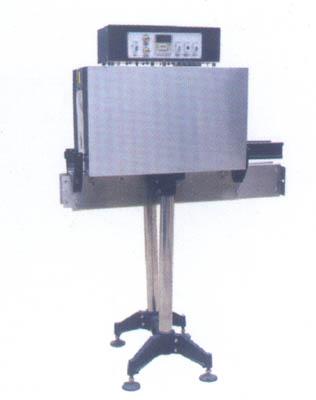 BSL1535.jpg