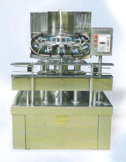 ZPC-12.jpg