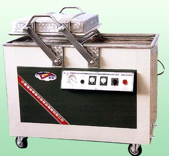 http://www.tinyard.com/packaging%20machinery/images/DZ/DZ-400sa.jpg