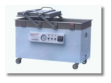 http://www.tinyard.com/packaging%20machinery/images/DZ/DZ-500.jpg