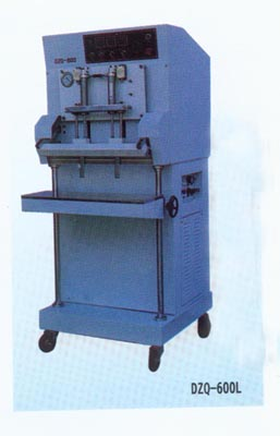 http://www.tinyard.com/packaging%20machinery/images/DZ/DZ-600L.jpg
