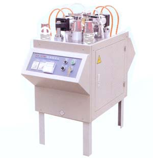 Paper Cup Handle Adhesion Machine